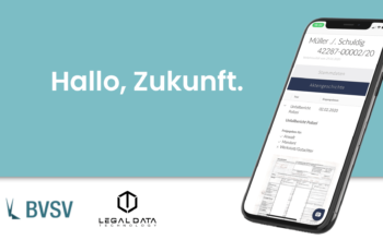 BVSV-LegalDataTech