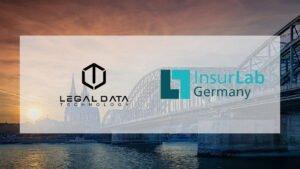 InsurLab_LegalTech_LegalDataTechnology