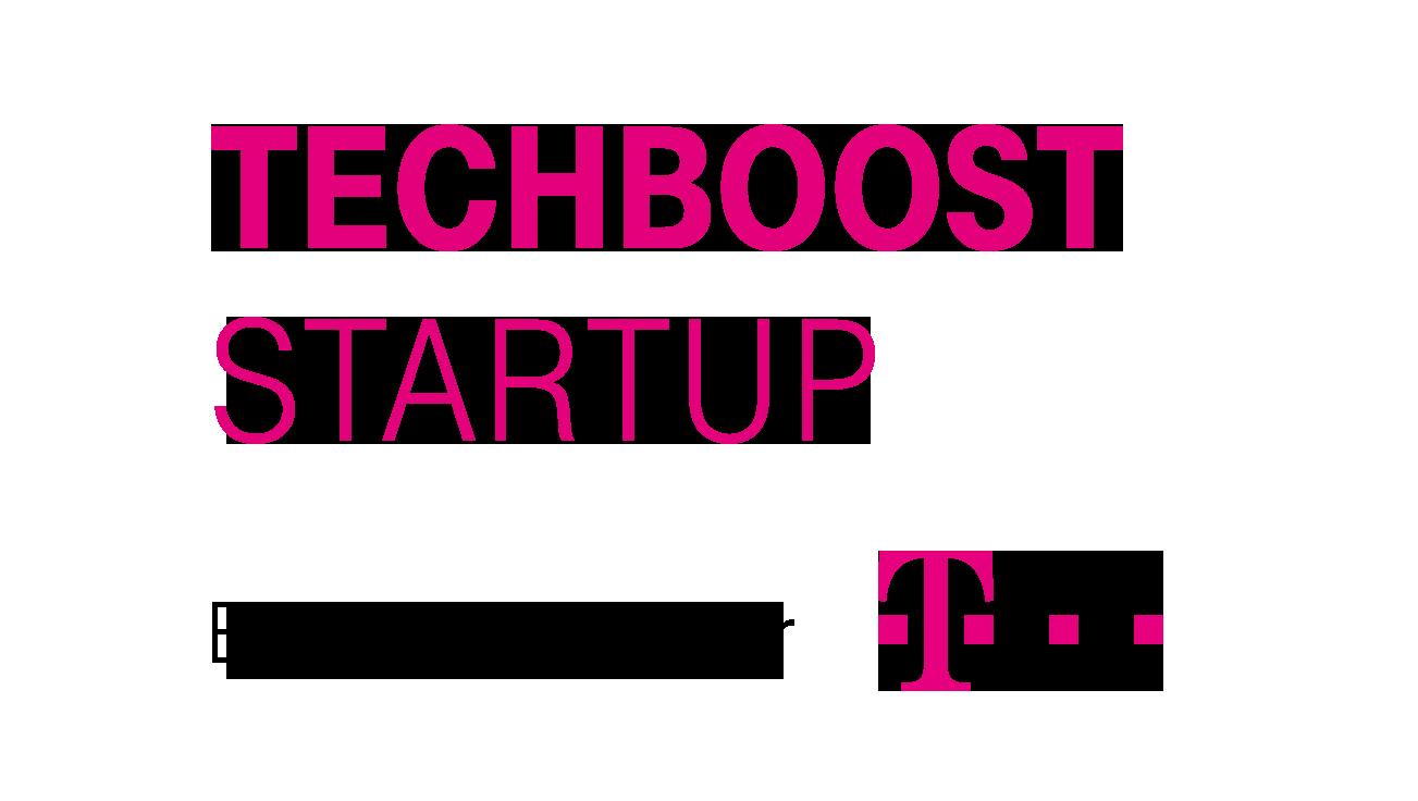 Telekom TechBoost Startup Unfallanwälte.de