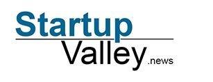 Startupvalley Unfallanwälte