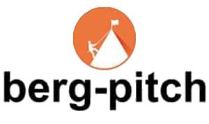berg-pitch